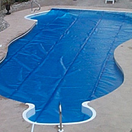 Accessories Chemicals Parts And Equipment For Swimming